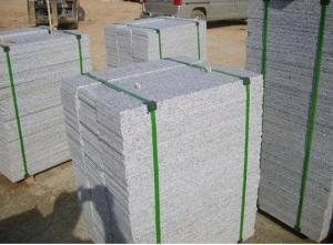 Granite Tile Giallo Venenziano CMAXG2002