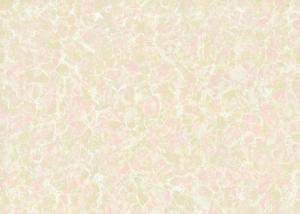 Porcelain Tiles Pink White CSC-DE001