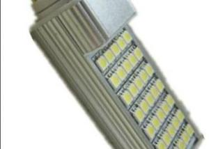 High Quality LED Lighting-15W