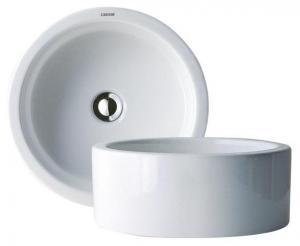 Art Basin CNBA-1017