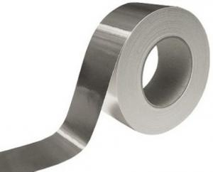 0.03mm Thin 99.99% Cooper foil Tape