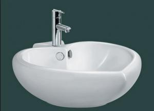 Art Basin CNBA-1003
