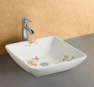Art Basin CNBA-1005