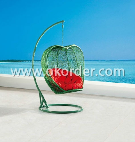 Hanging Chair HC015