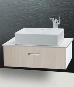 Art Basin CNBA-4016