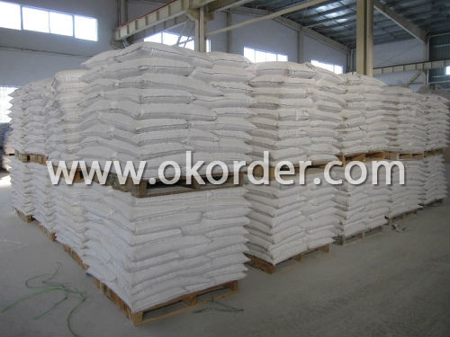 Active Precipitated Calcium Carbonate for industrial use