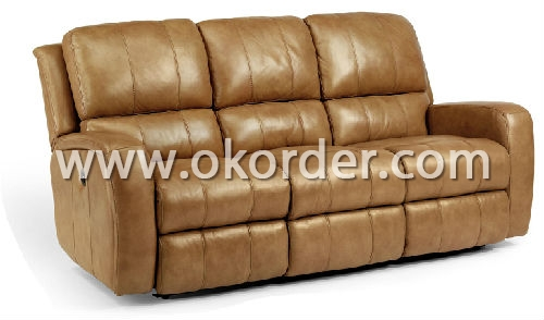 Home Theatre Recliner Sofa
