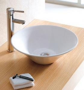 Art Basin CNBA-1009