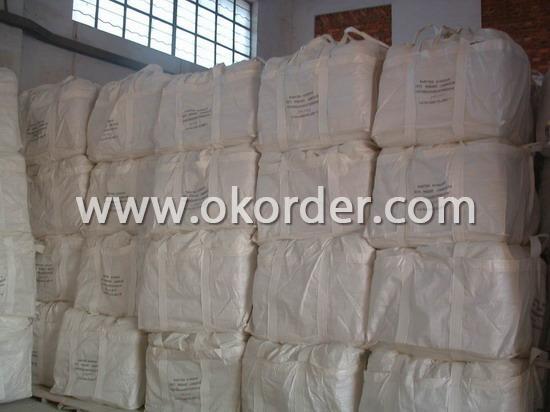 Wina-Pyrophyllite Powder