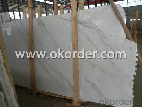 Porcelain Tiles White CMAX-GP001