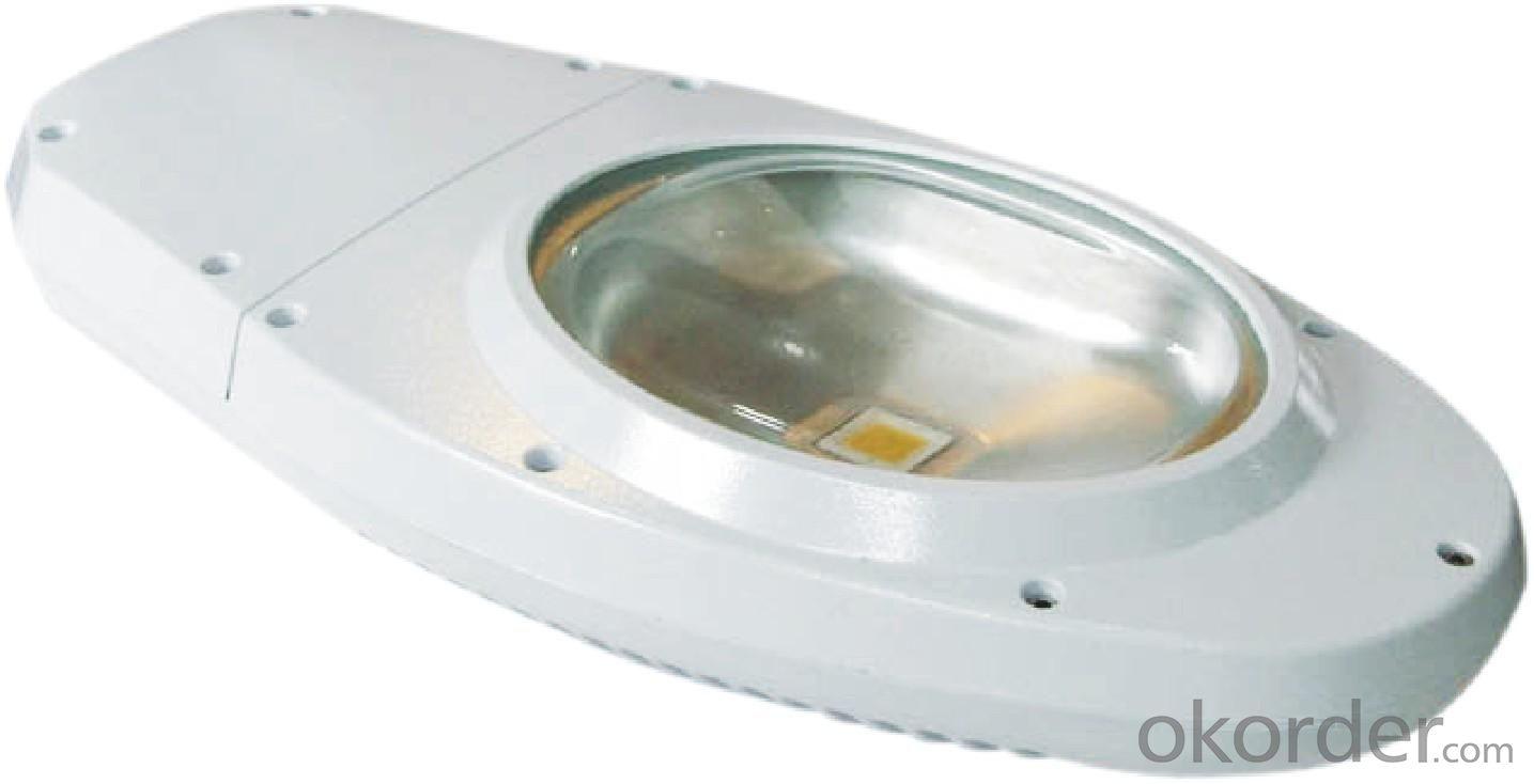 Best Price LED-002