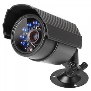 600TVL Outdoor CCD Sony CCTV Camera