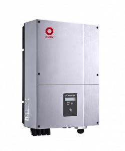 Grid Tied Solar Inverter CNBM-5000MTL