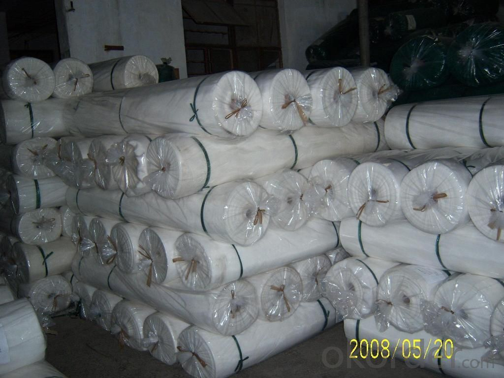 Anti-insect Net--95g