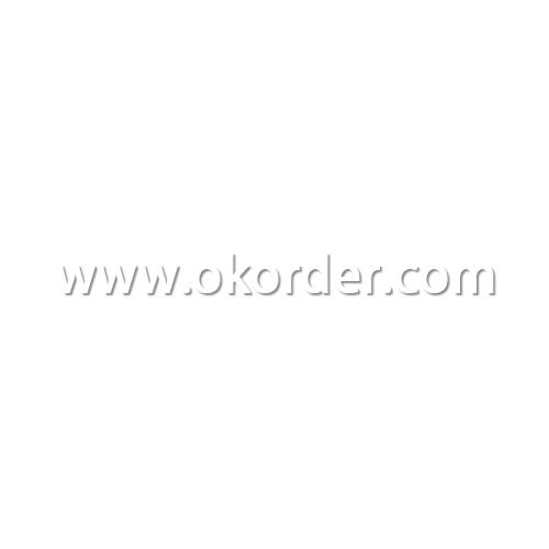 Polished Porcelain Tile C-O36046