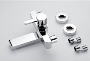 Ktichen Faucets-KF01