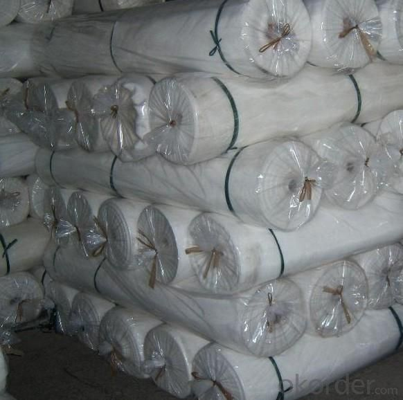 Anti-insect Net-125g