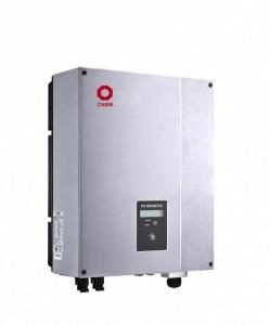 Grid Tied Solar Inverter CNBM-4200MTL