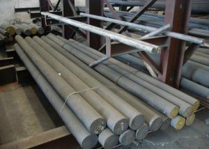 HR Spring Steel