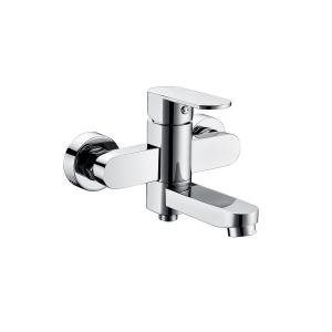 Bathroom Faucets-BF02