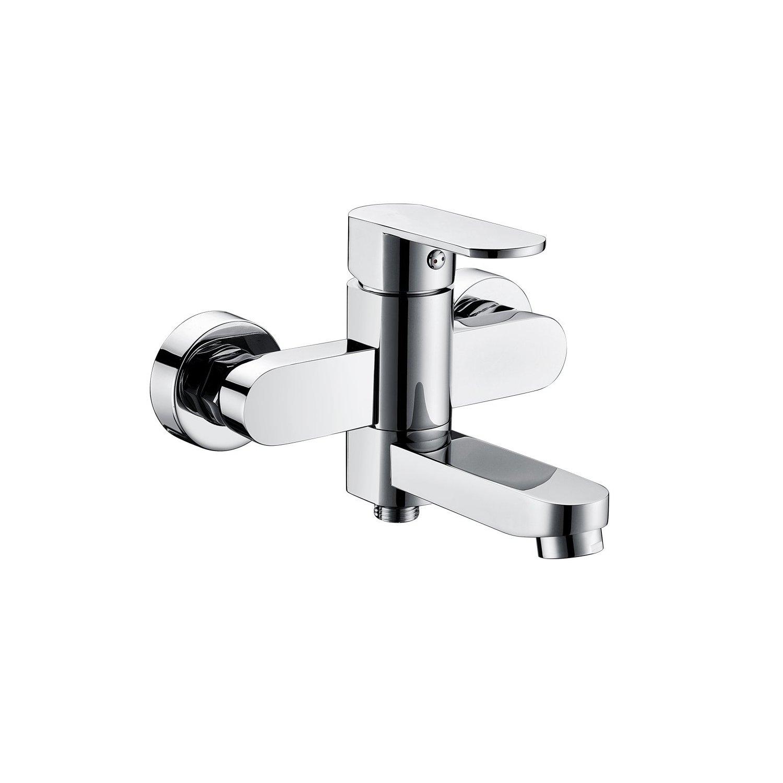 Bathroom Faucets-BF02