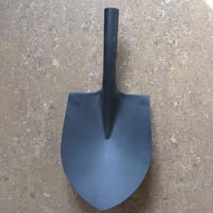 Shovel For Farm Tool