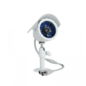 Waterproof CCTV Camera 700TVL