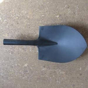 Shovel For Farm Tool