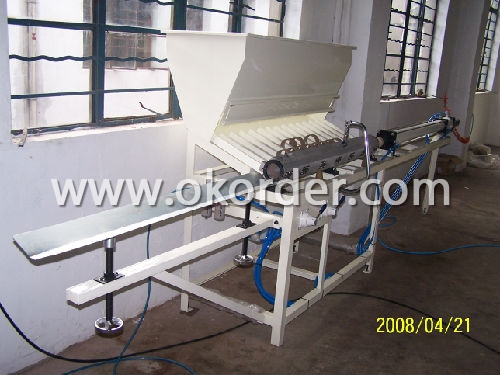 Of High Quality Top Labeler TBY-703