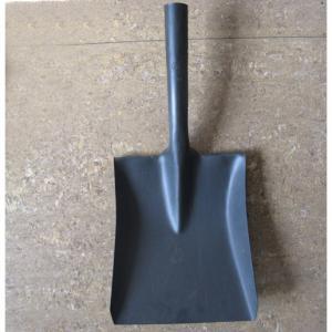 Shovel Head For Farm Tool