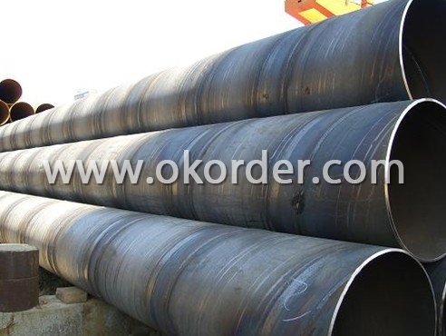 API SSAW Welded Steel Pipes.jpg