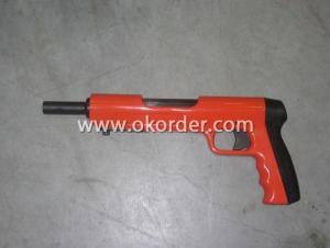 Powder Actuated tool