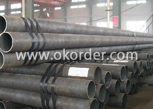 JIS G 3461  JISG3461 seamless steel pipes