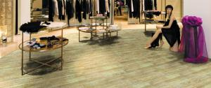 Polished Porcelain Tile C-O36020