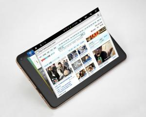 Cheap 7 inch Dual Core Android 4.2 RK3026 Tablet PC