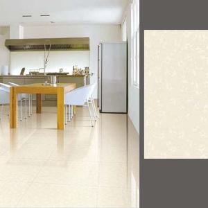 Polished Porcelain Tile C-O38A17