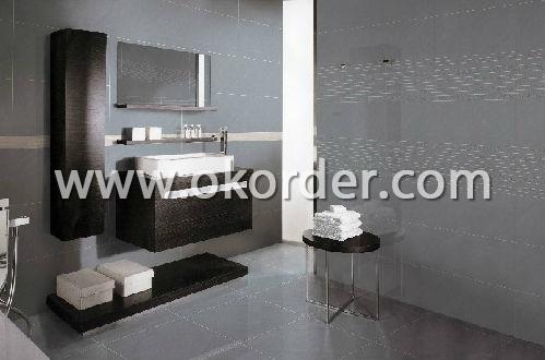 Porcelain Tile CMAX-ZYU36046