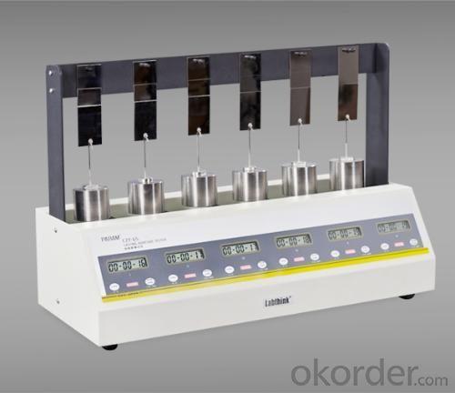 High Quality Holding Power Testing Machine HP-5