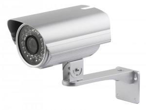 Home Security CCTV Camera System