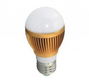 LED Wall Lamp-2