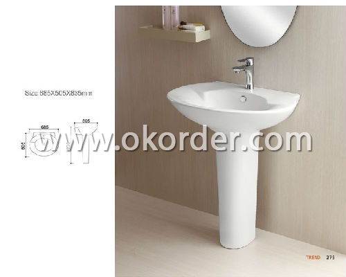 Art Basin CNBA-4009