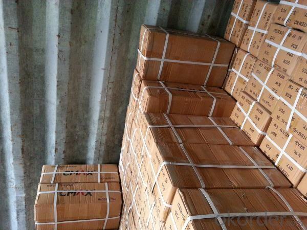 7pcs Wholesale Stainless Steel Kitchen Utensil