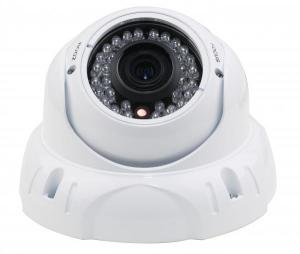 Wholesale CCTV Camera IR Dome Camera