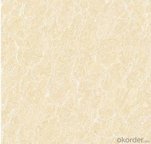 Porcelain Tile CMAX-ZYU6023