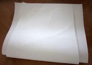 Filter Media Material