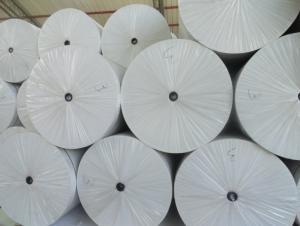 Fiberglass Fabric Woven Roving