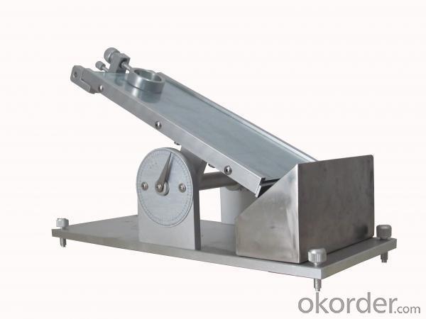 High Quality Initial Adhesion Testing Machine IT-4