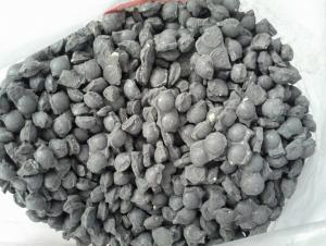Bitumen Modifier For Membrane