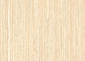 Ceramic Tile ZG-WV001