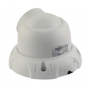 Indoor CCTV IR Dome Camera